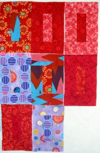FOTY Late March Blocks