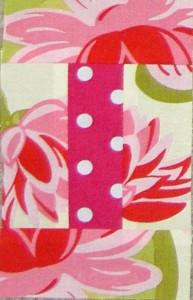 FOTY detail pink