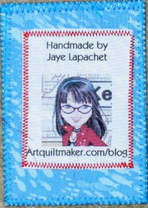 ATC Back with Label