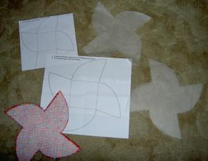 Various Pattern Bits