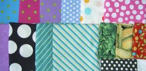 GAQF Visit #2 Fabric