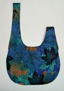 Grama's 2d Grab Bag