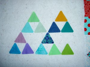 FOTY-Small June Triangles