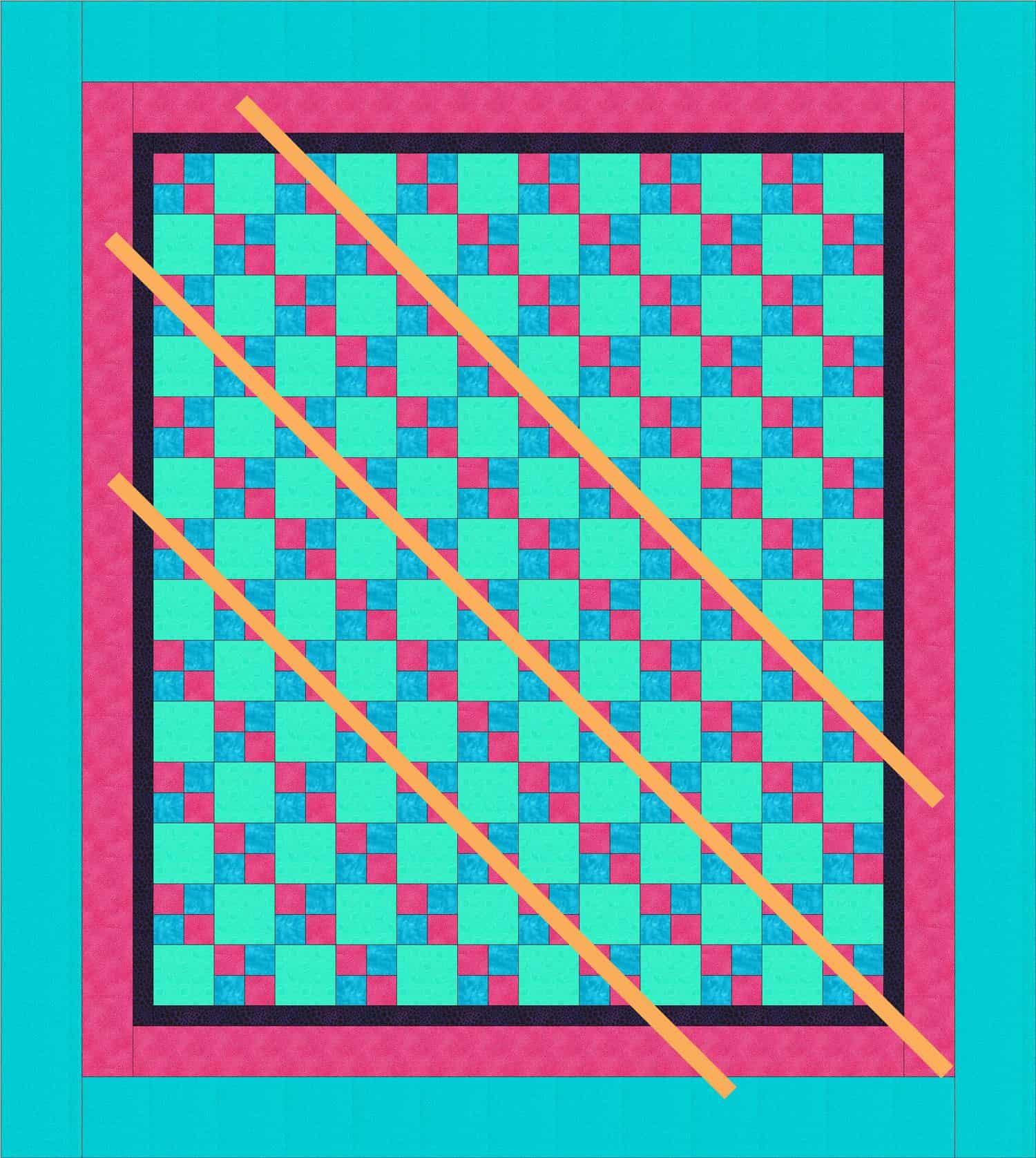 Design Class Line Artquiltmaker Blog
