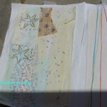 Fabric Paper #2