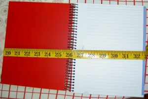 Measuring, pt.2