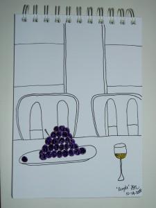 Purple #35