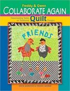 Collaborate Again