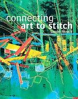 Art to Stitch, Meech