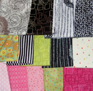Back Porch Fabrics