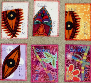 March ATCs