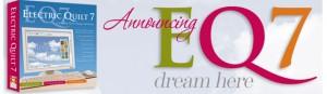 Announcing EQ7