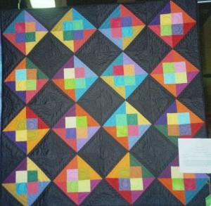 Colorblocks 2