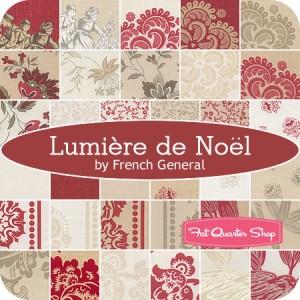 Lumiere De Noel Collection
