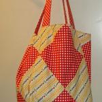 Grab Bag by Sandy's Designs