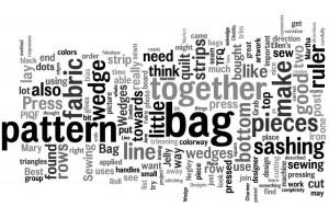 Wordle Oct 2010