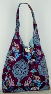Flea Market Bag