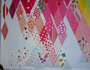 FOTY 2010 - 2/20/2011 - det. pinks