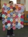 Adrianne's Hexagons
