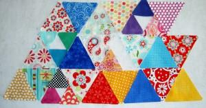 FOTY Triangles