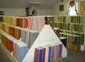 Dutchland Fabrics