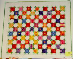 Capital Quilts