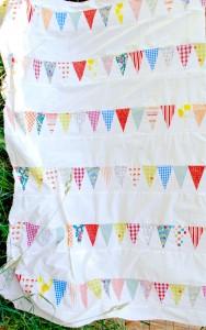 Lorajean's Flags