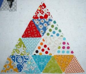 FOTY Triangles, early July