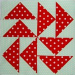 Dutchman's Puzzle
