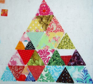 FOTY 2011 Triangles