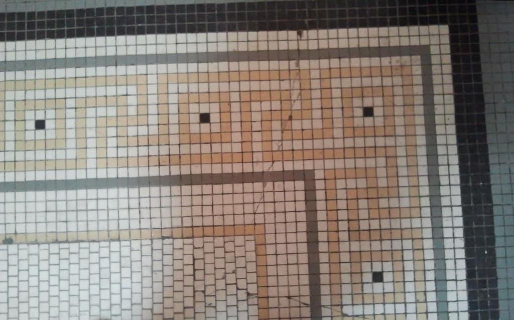 Tile Corner 2