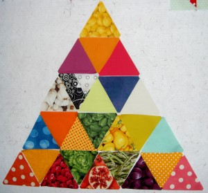 FOTY Triangles - Late 8/2011