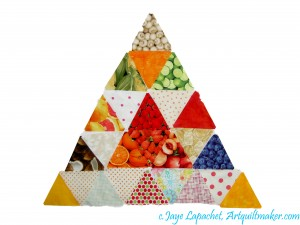 Early Sept. FOTY Triangles