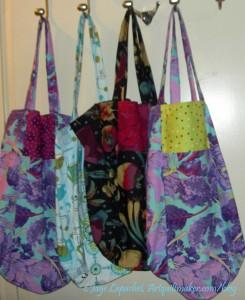 Christmas Bags #2