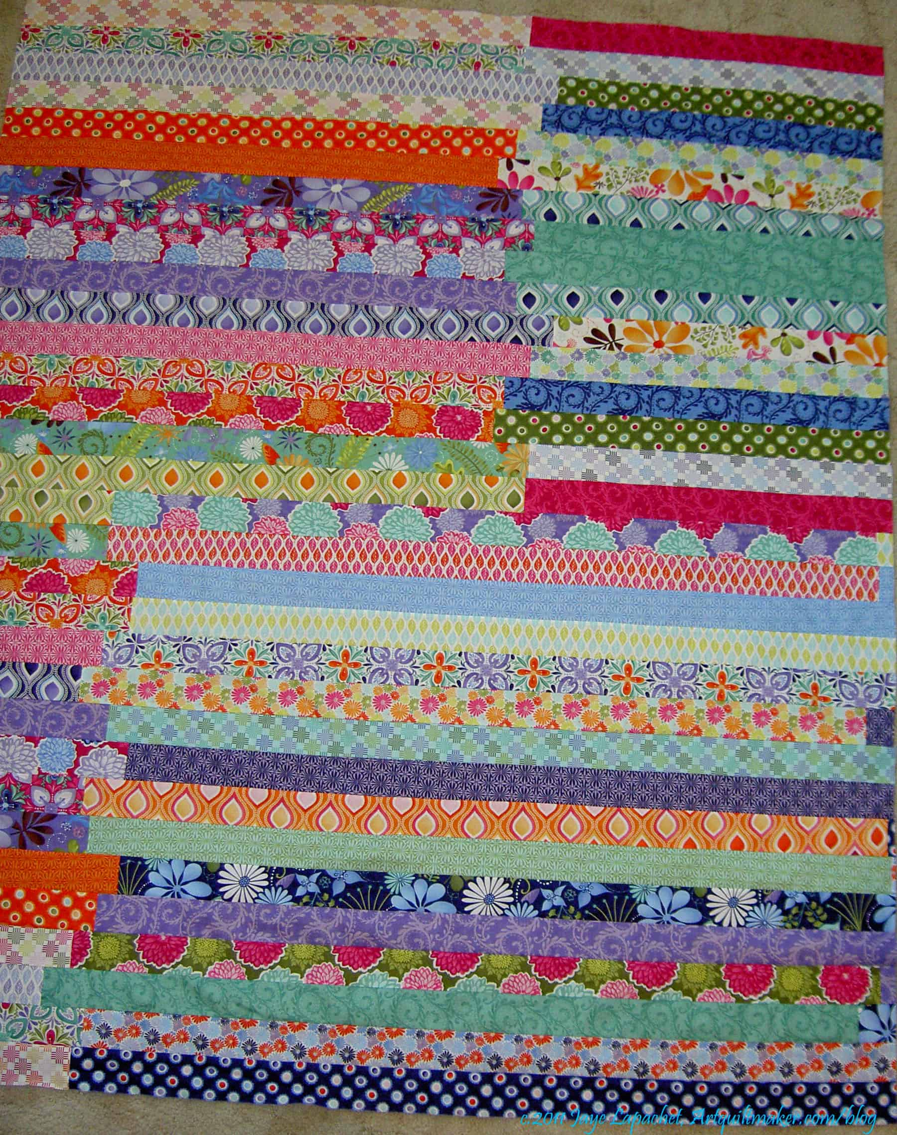 advertisements roll quilt baby jelly quilts for grace posies rolls