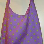 Flea Market Bag #2