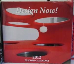 Design a Day Calendar