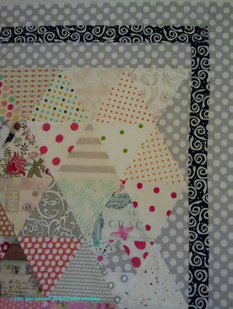 New Option 2015 For Acrylic Nails Style: Artquiltmaker Blog