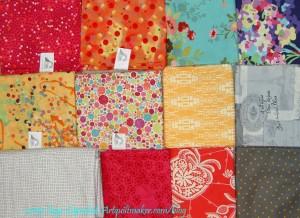 Fabric - EBHQ March 2012