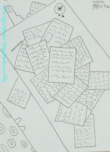 CPP Response #157: Write