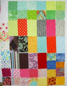 Fabric of the Year 2012