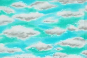 Dream Fabric