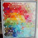 Finished: FOTY 2011