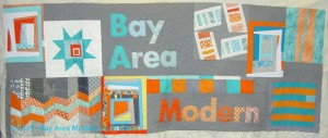 Bay Area Modern Banner