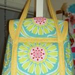 Petrillo Bag Complete