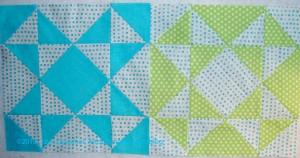 Mosaic No.19