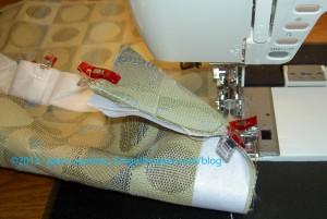 WonderClips & Tissue Paper