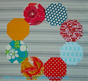 Angela Walter fabrics