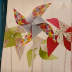 Pinwheels kit