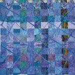 Woven 3: Purple